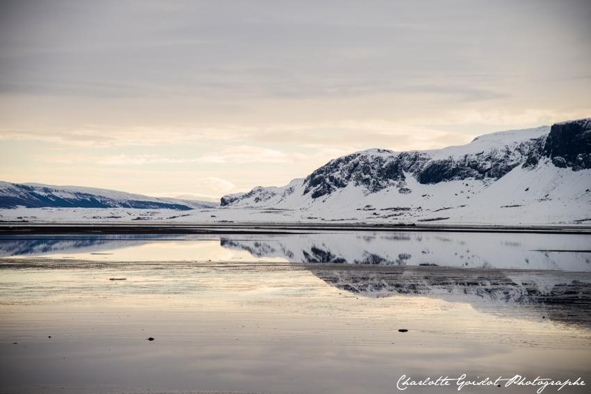 L'Iceland